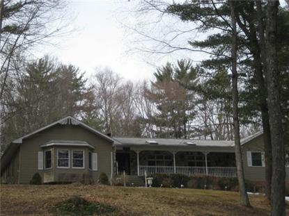 115 Valley View Road Bloomingburg, NY MLS# 558631
