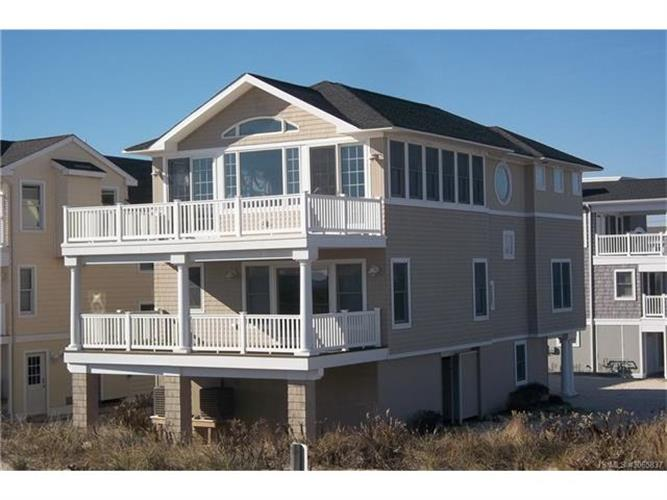12 E Gloucester, Harvey Cedars, NJ