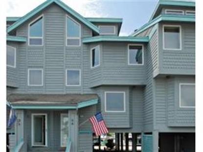 4 Grand Bay Harbor Dr, Waretown, NJ