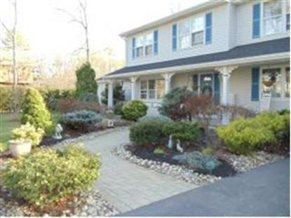 2544 Whitesville Rd, Toms River, NJ