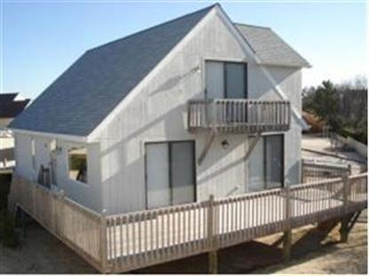 28 Buckingham, Harvey Cedars, NJ
