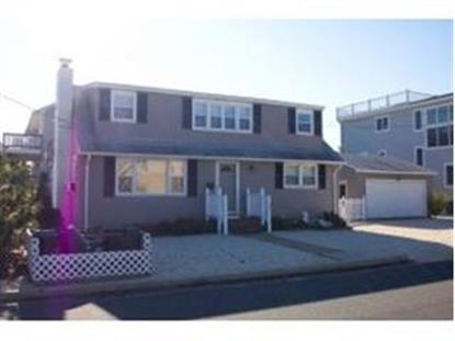 304 N 8th St, Surf City, NJ
