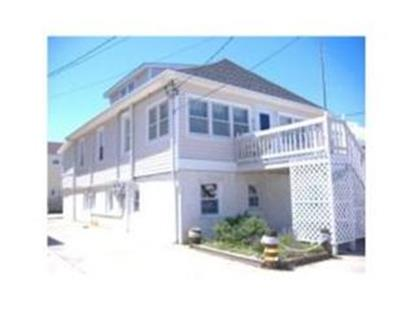 14 E 30th St , Long Beach Township, NJ