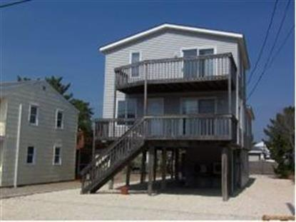 221 E Liberty Ave, Beach Haven, NJ