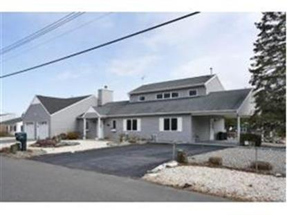 1133 CAPE MAY DR , Lacey Township, NJ