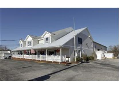 308 S Main St  Lacey Township, NJ MLS# 3058902