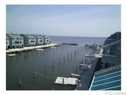 36 Grand Bay Harbor Dr  Waretown, NJ MLS# 3064839
