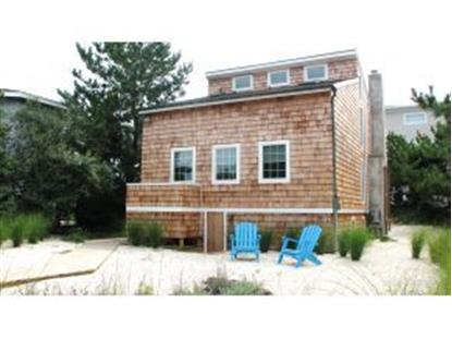 406 Central Oceanfront  Barnegat Light, NJ MLS# 3065616
