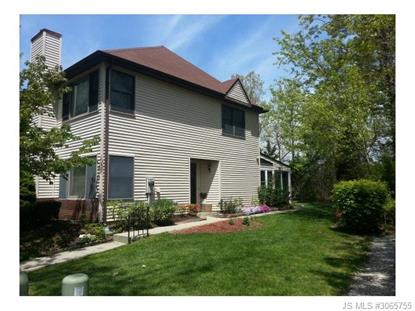 15 Cohanzick Ct  LITTLE EGG HARBOR, NJ MLS# 3065755