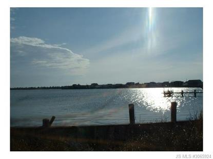 1110 S Green St  Tuckerton, NJ MLS# 3065924