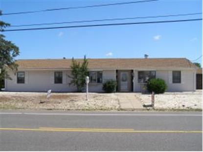 239 Bay Shore Dr  Barnegat, NJ 08005 MLS# 3067070