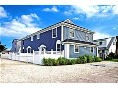 5811 Long Beach Blvd  Long Beach Township, NJ MLS# 3067457