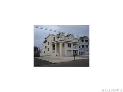 452 Anchor Ave  Tuckerton, NJ MLS# 3067711