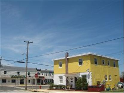 213 S Bay Ave  Beach Haven, NJ MLS# 3068294