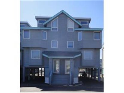 6 Grand Bay Harbor Dr  Waretown, NJ MLS# 3068646