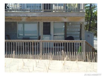 5003 S Long Beach Blvd  Long Beach Township, NJ MLS# 3068777