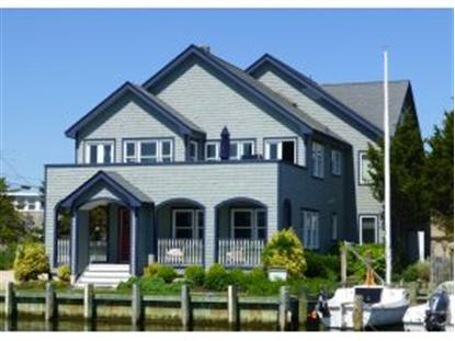 8205 Bay Terrace  Harvey Cedars, NJ MLS# 3068893