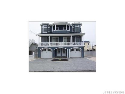 203 E 16th St  Long Beach Township, NJ MLS# 3068968