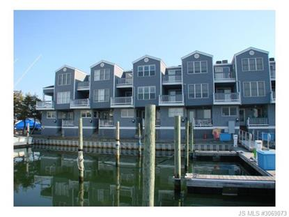 1100 N Bay Ave  Beach Haven, NJ MLS# 3069073