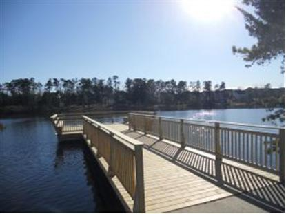 163 E Holly Ln  LITTLE EGG HARBOR, NJ MLS# 3069153