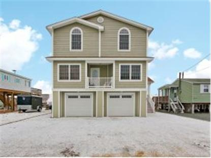 85 Curlew Rd  Tuckerton, NJ MLS# 3069588