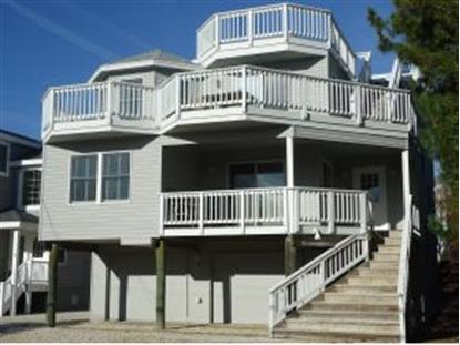 5 W 20th St  Barnegat Light, NJ MLS# 3069621