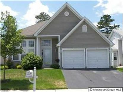 12 Aqua View Ln  Barnegat, NJ 08005 MLS# 3070007