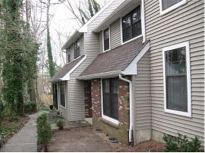 22 Barnes Ln  Toms River, NJ MLS# 3070090