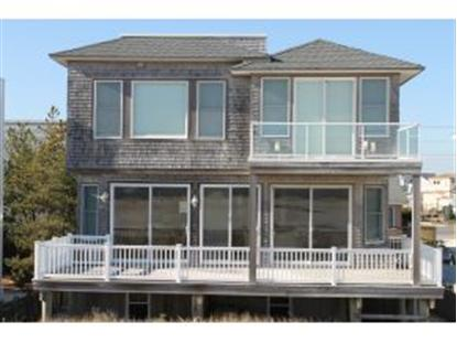 5305 E Long Beach Blvd  Harvey Cedars, NJ MLS# 3070373