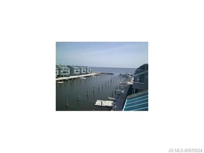 5 Grand Bay Harbor Dr  Waretown, NJ MLS# 3070524