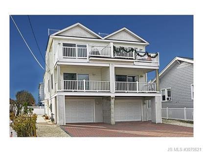 28 W Pennsylvania Ave (131st)  Long Beach Township, NJ MLS# 3070621
