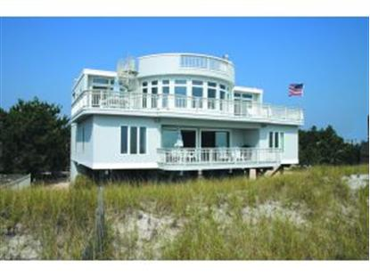 6403-G Long Beach Blvd  Harvey Cedars, NJ MLS# 3070912