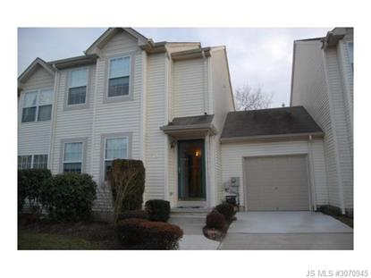 65 Timberline Dr  LITTLE EGG HARBOR, NJ MLS# 3070945