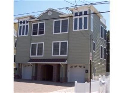118 E Seabreeze  Long Beach Township, NJ MLS# 3071098