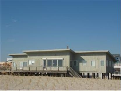 14 E Salem Ave  Harvey Cedars, NJ MLS# 3071136