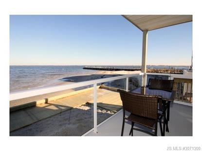 397 Bay Shore Dr, Barnegat, NJ