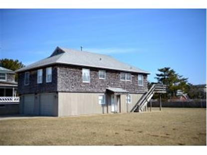 608 Central Ave  Barnegat Light, NJ MLS# 3071546