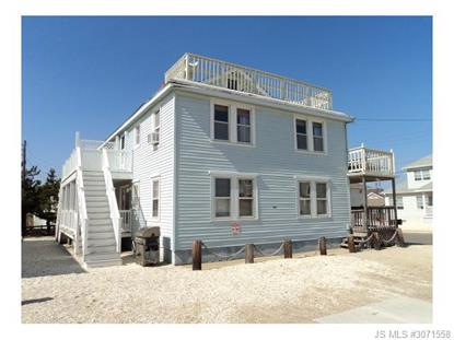 5600 Ocean Blvd  Long Beach Township, NJ MLS# 3071558