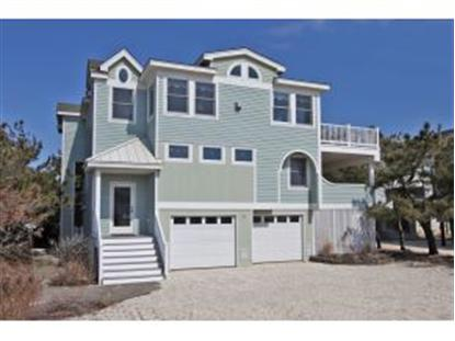 9 East Burlington Avenue  Harvey Cedars, NJ MLS# 3071569