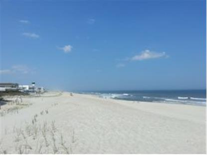 5608 Ocean Blvd  Long Beach Township, NJ MLS# 3071576