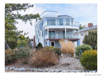1502 Bayview Ave  Barnegat Light, NJ MLS# 3071680
