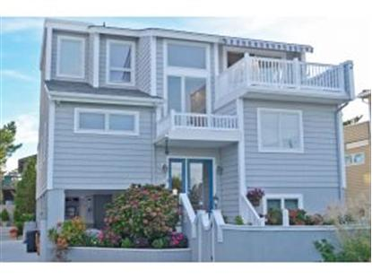 6 East 72nd Street  Harvey Cedars, NJ MLS# 3071912