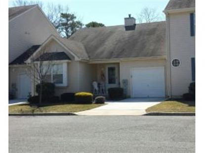 47 Timberline Dr  LITTLE EGG HARBOR, NJ MLS# 3071926