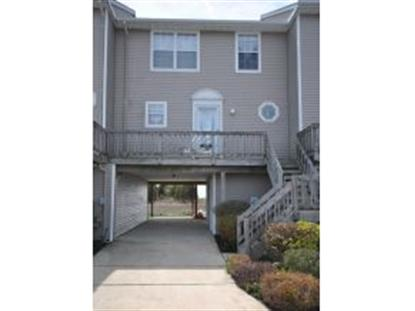 33 Southwinds Dr  LITTLE EGG HARBOR, NJ MLS# 3072184