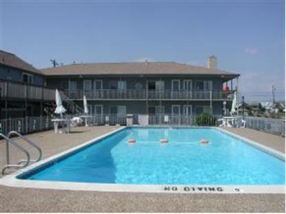 20 Amber St  Beach Haven, NJ MLS# 3072737