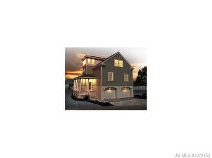 903 Central Ave  Barnegat Light, NJ MLS# 3072753