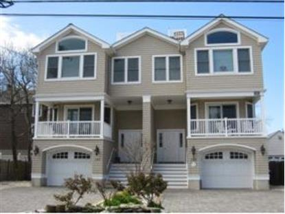 22 E 24th St  Long Beach Township, NJ MLS# 3072814