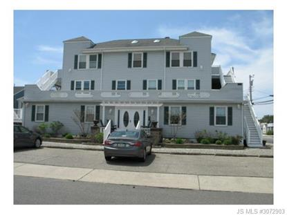 130 E Chatsworth Ave  Beach Haven, NJ MLS# 3072903