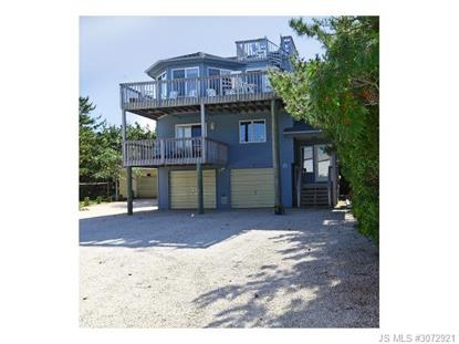 21 E 8th St  Barnegat Light, NJ MLS# 3072921