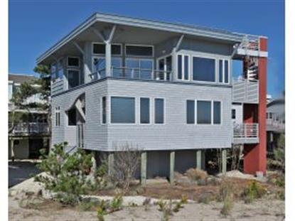 13 East Burlington Ave  Harvey Cedars, NJ MLS# 3073208